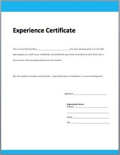 Preparing a Perfect Plain Text Resume - My Perfect Resume